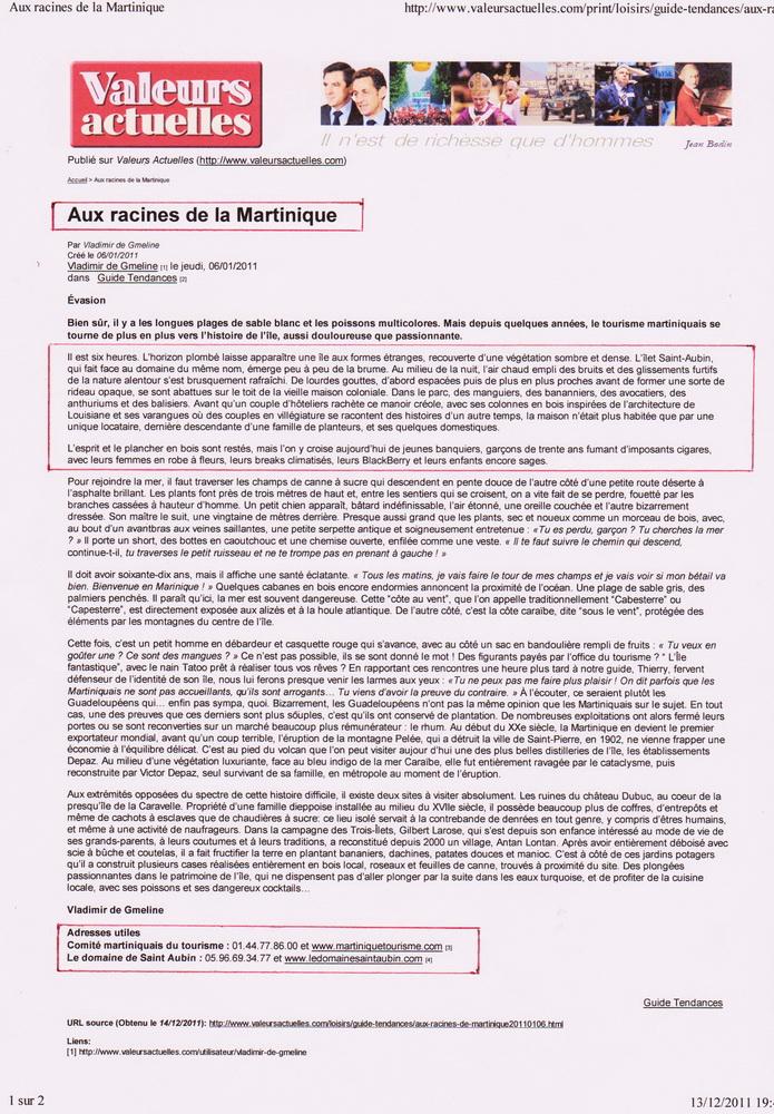 Valeurs Actuelles_resize