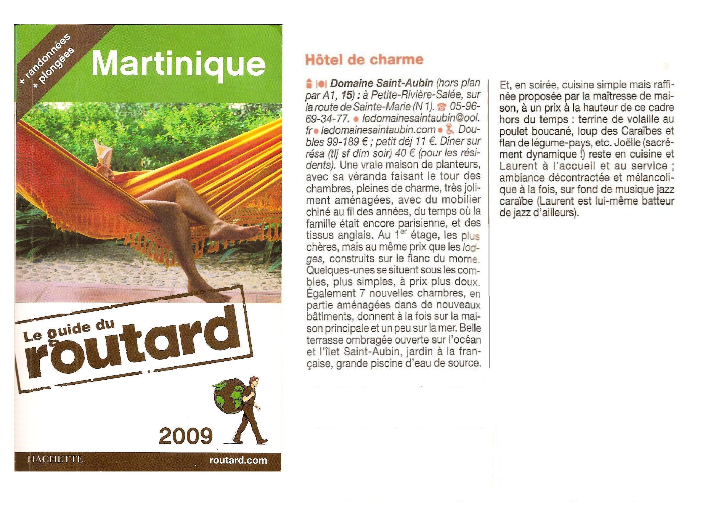 guide du routard 001