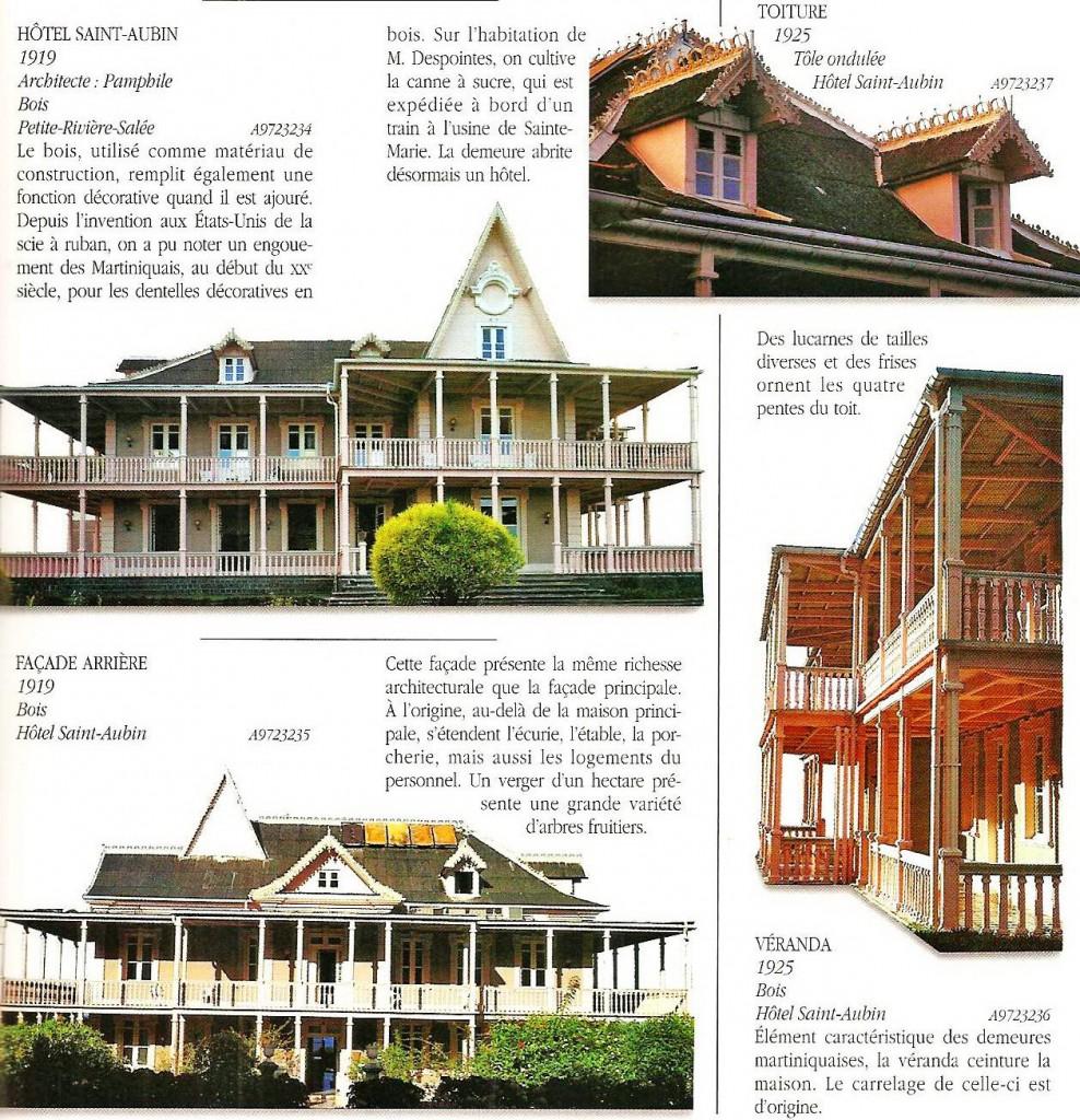 hotel-St-Aubin-patrimoine-Martinique-histoire