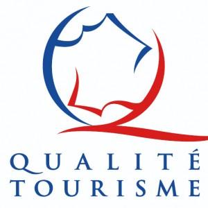 qualitatildecopytourisme