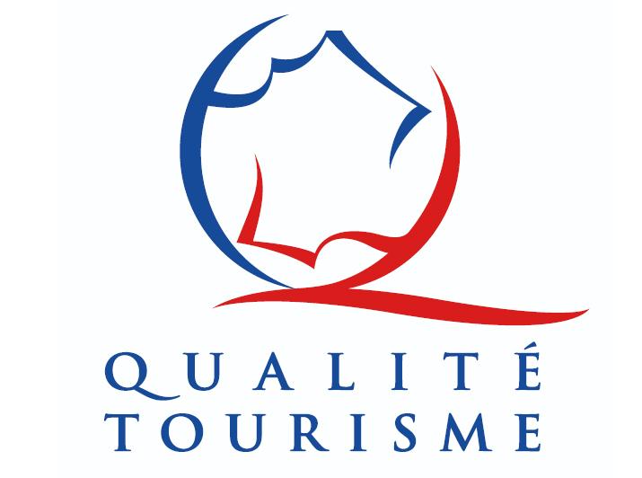 label-qualité-domaine-saint-aubin