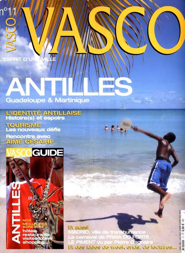 vasco page1_resize